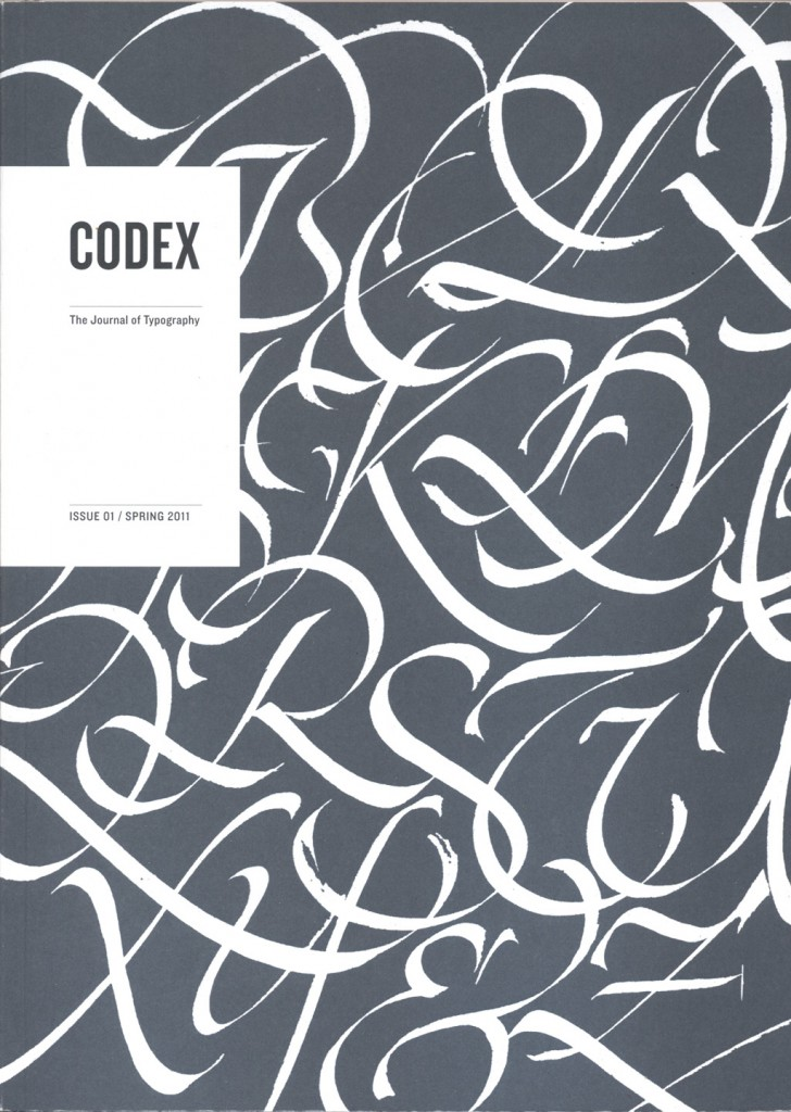 Codex-cover