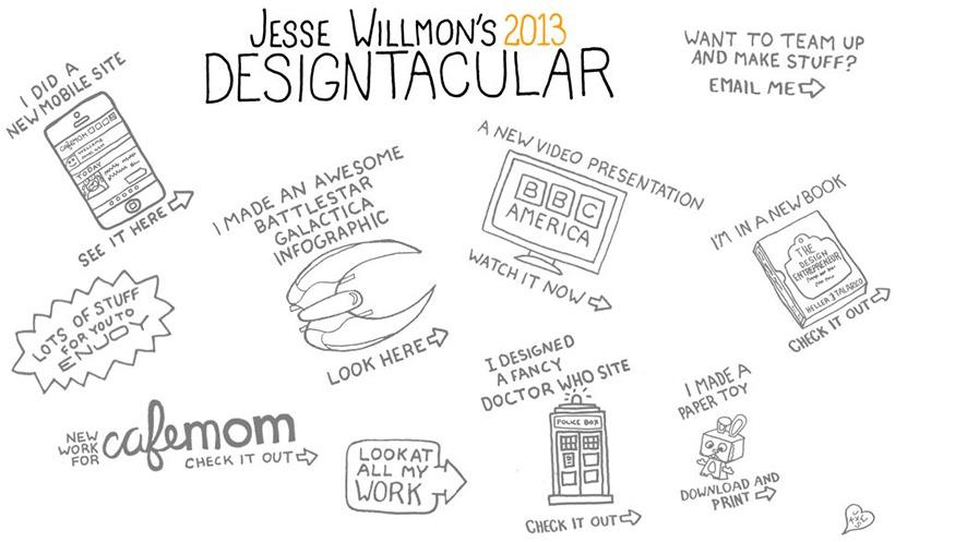 designtacular