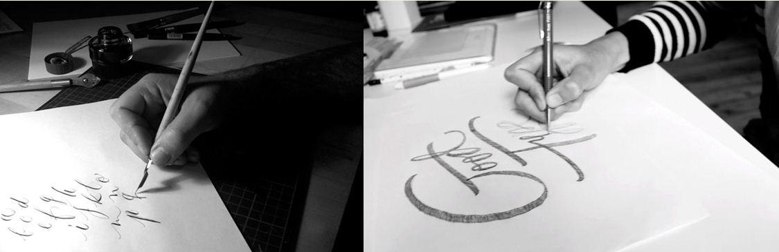 lettering vs_3