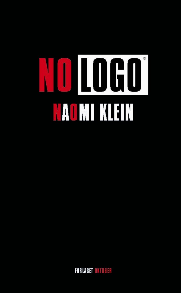 no-logo