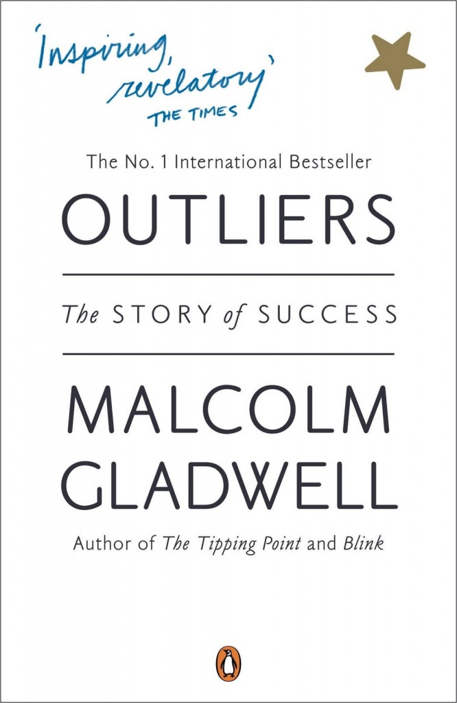 outliers2