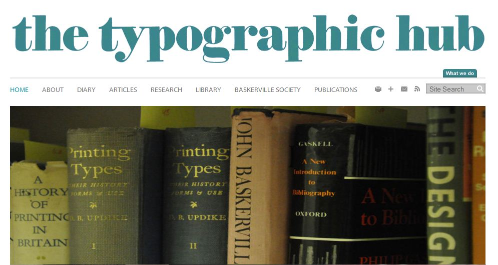 typohub