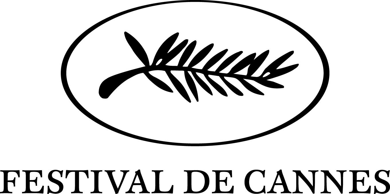 14_canne-logo