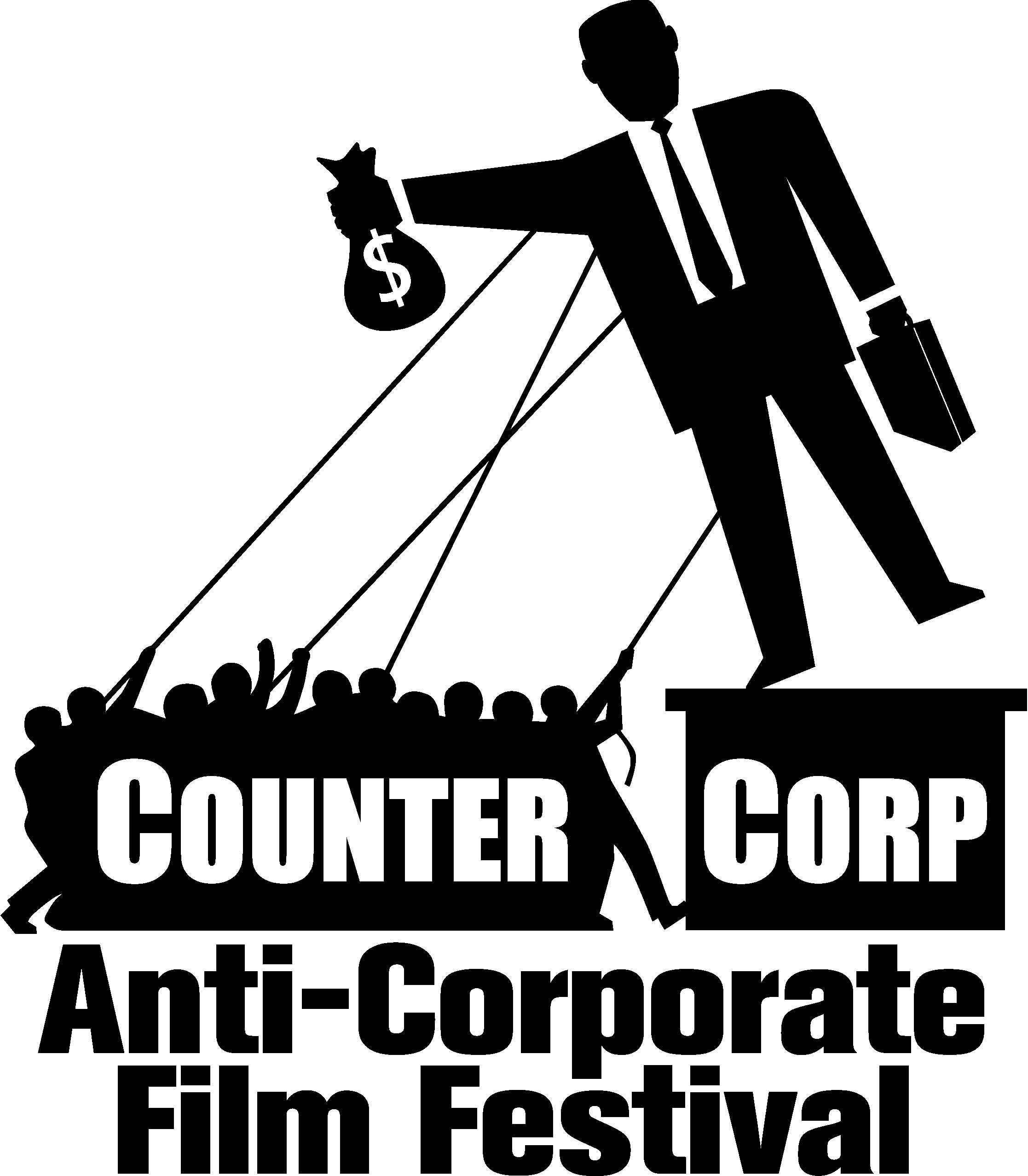 7_CounterCorp_logo-ACFF