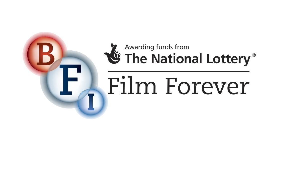 8_BFI-2013-logo