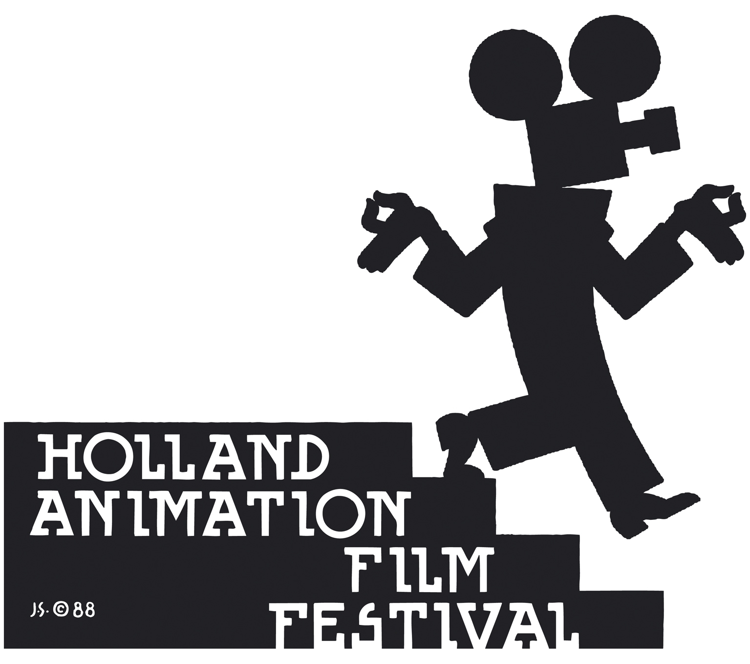 Logo-Holland-Animation-Film-Festival5