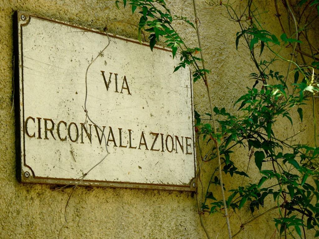6_Rome