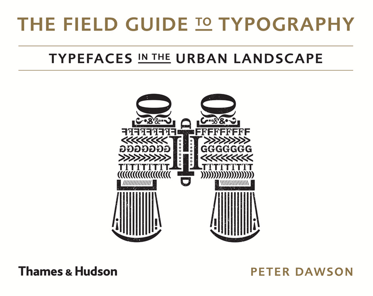 Field-Guide-to-Typography