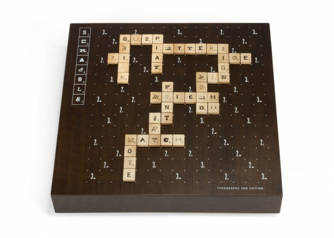 scrabble-typography-2nd-edition-685x489
