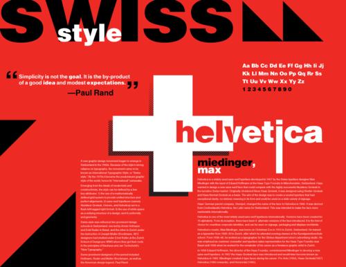 swiss-style-02