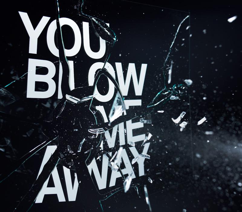 aalow_023