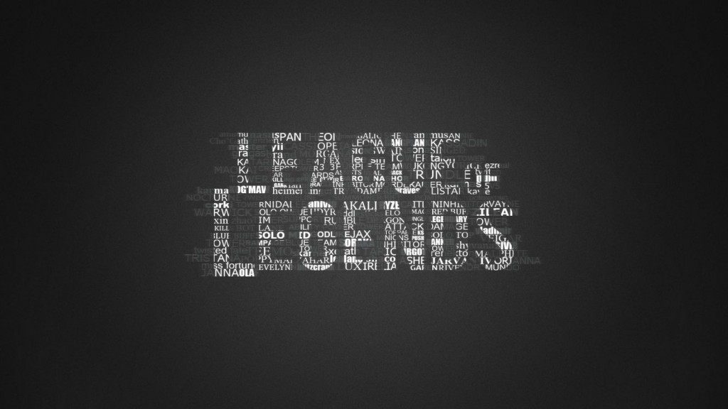 league-of-legends-ahri-nature-pokemon-black-white-logo-in-typography-hd-129639