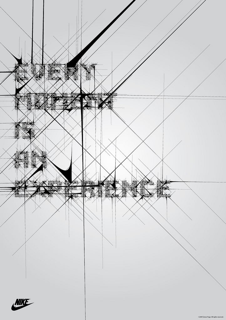 nike-typography-poster-2