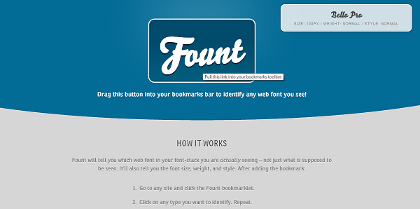 4-Great-Tools-for-Identifying-Fonts-3