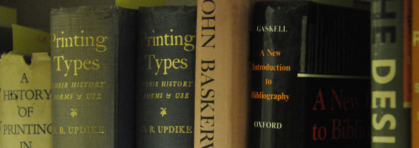 Typography Magazines, Journals and Hubs. Part 1