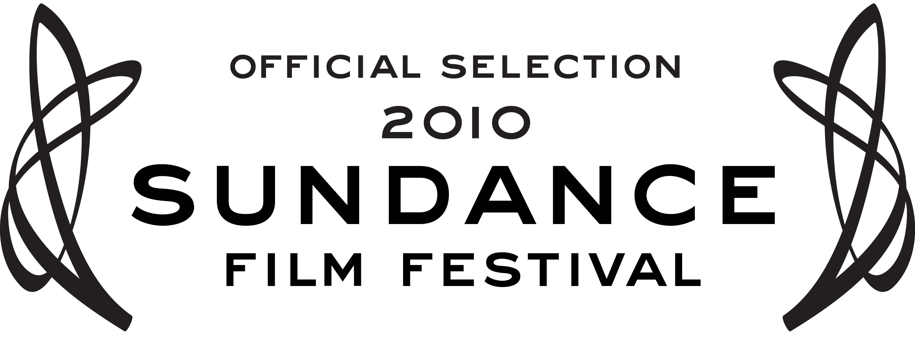 Film Festivals: Logos and Types